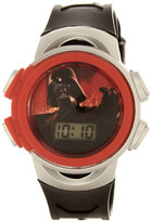 Star Wars Classic LCD Watch