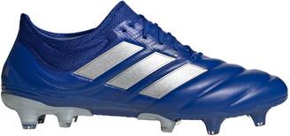 adidas Copa 20.1 Football Boots