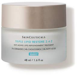 Skinceuticals Triple Lipid Restore 242