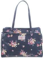 Cath Kidston Handbag navy