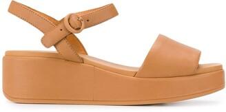 Camper Misia 55mm sandals