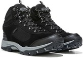 Goodyear Men's Colt Hiking Boot