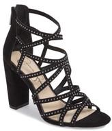 Jessica Simpson Women's Emmi Block Heel Sandal