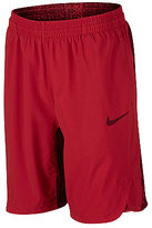 Nike LeBron Hyper Elite Shorts, Big Boys (8-20)
