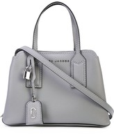 Marc Jacobs The Editor 29 tote
