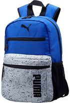 Puma Meridian Backpack