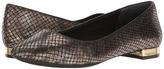 Rockport Total Motion Adelyn Ballet Women's Dress Flat Shoes