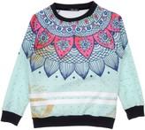Odi Et Amo Sweatshirts - Item 37871685