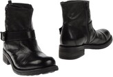 P.A.R.O.S.H. Ankle boots - Item 11239625