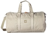 Herschel Novel Duffel Bags