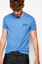 Jack Wills Westmore T-Shirt