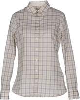Barbour Shirts - Item 38669361