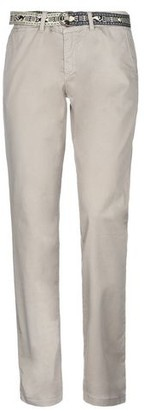 Franklin & Marshall Casual trouser