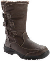 totes Women's Celina Waterproof Snow Boot