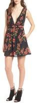 NBD Women's Isaac Swing Dress