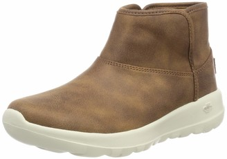Skechers Women's ON-The-GO Joy 15504 Chukka Boot