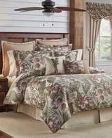 Croscill Anguilla Queen Comforter Set