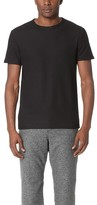 Theory Gaskell Core Pique Tee