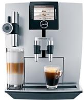 Jura Impressa J9 One Touch TFT Automatic Coffee & Espresso Center, 13592