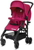Inglesina Zippy Light Stroller in Sweet Candy Pink