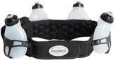 Fuel Belt Fuelbelt Helium 4-Bottle Hydration Belt