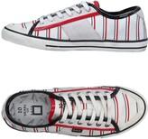 D.A.T.E Low-tops & sneakers - Item 11307455
