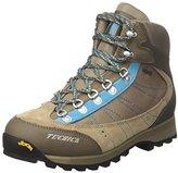 Tecnica Women's Makalu Iii Gtxョ Ws Walking Shoes multicolour Size: 40 2/3
