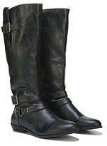 Madden-Girl Women's Eventt Boot