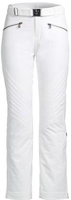 Bogner Fraenzi Padded Ski Pants