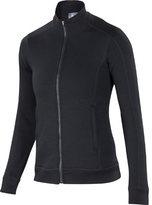 Ibex Women's Shak Traverse Jacket