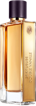 Guerlain 2.5 oz. Art of Materials Spiritueuse Double Vanille Eau de Parfum