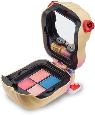 Shimmer & Sparkle Shimmer N Sparkle Insta Glam Dolls- Luna
