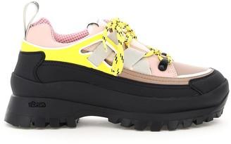 Stella McCartney Pauri Sneakers