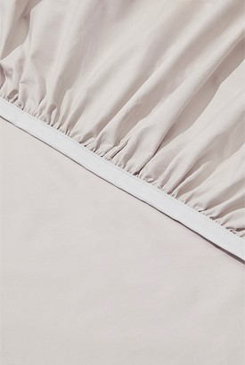Country Road Olet Queen Fitted Sheet