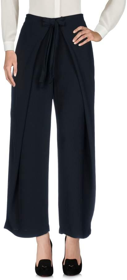Malloni Casual pants - Item 13197892NU