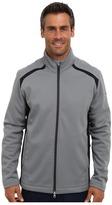 Nike Wind Resist Therma-Fit Jacket