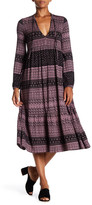 Rachel Pally Kaemon Dress