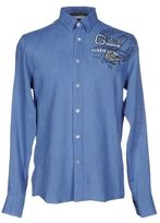 Galvanni Shirt