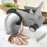 Chef's Choice VariTilt Slicer 632