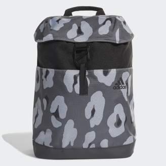 adidas ID Backpack