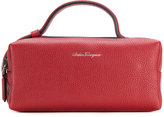 Salvatore Ferragamo Dopp Kit bag
