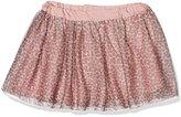 Name It Girl's NITWATINA Tulle Skirt WL MZ Skirt