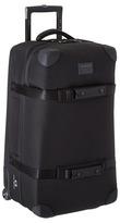 Burton Wheelie Double Deck Duffel Bags