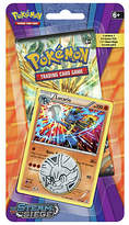 Pokemon Evo Booster Pack