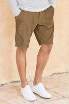 Next Worker Pocket Shorts