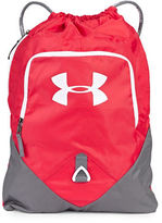 Under Armour Undeniable Drawstring Sackpack