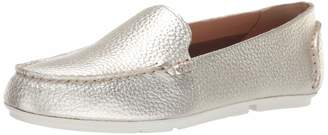 Sperry Women's Bay View Slip ON Loafers