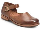 Kork-Ease Women's Bellota Mary Jane Flat