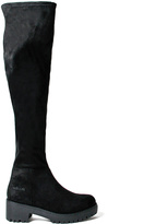 Coolway Black Bombi Boot