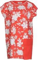 Vdp Club Short dresses - Item 34731933
